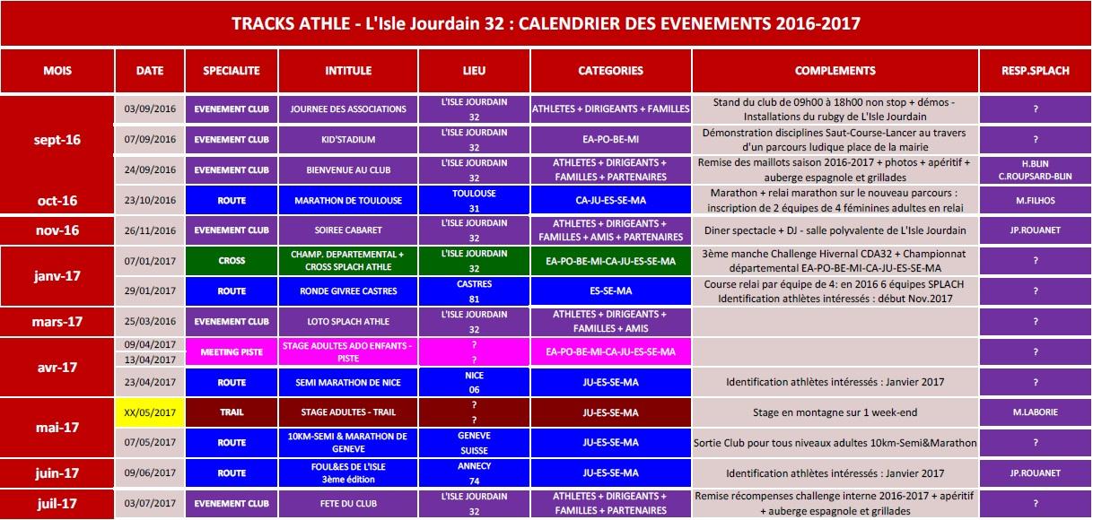 Evénements_2016-2017