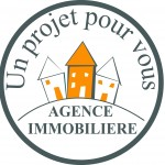 Logo_Un-Projet-Pour-Vous_2014-2015