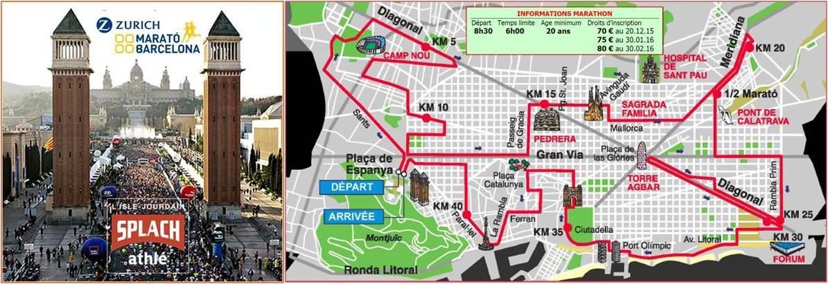 Marathon-Barcelone-2016