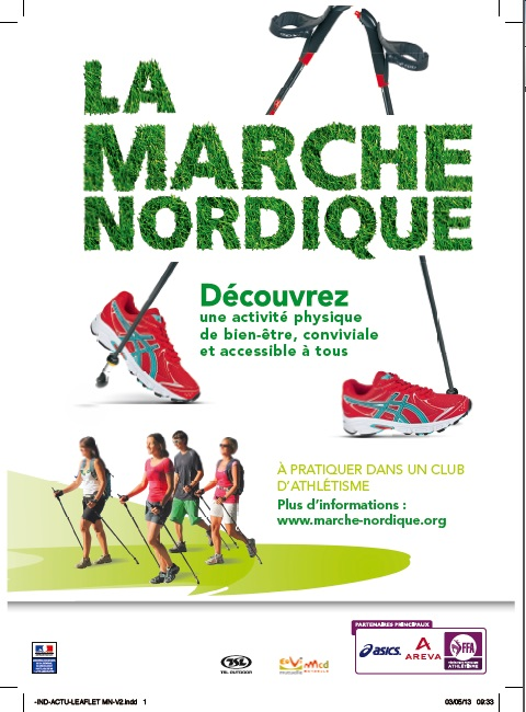 Marche-Nordique_2015-2016