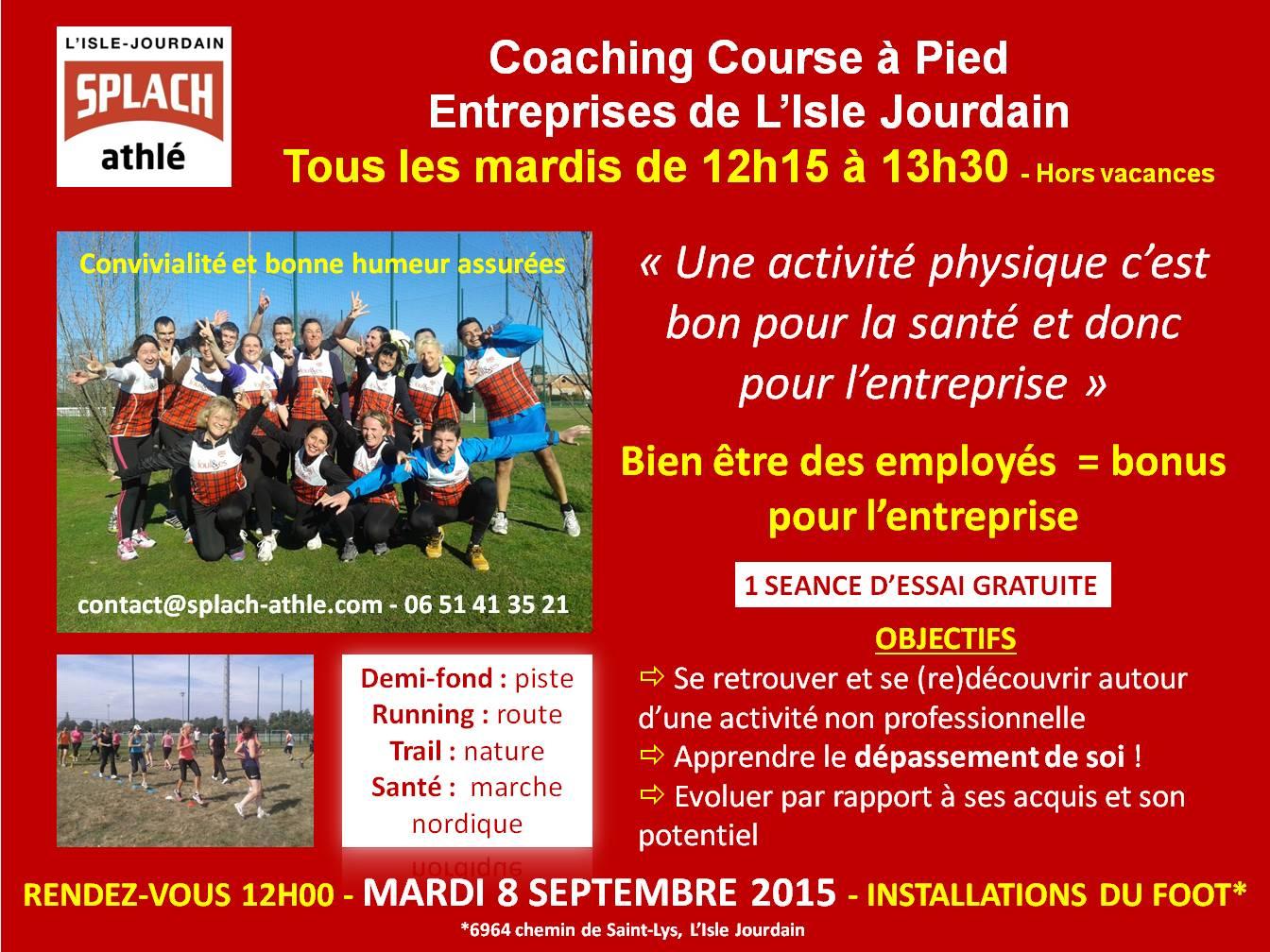 SPLACH-Athlé_Affiche-Coaching-LIsle_2015-2016