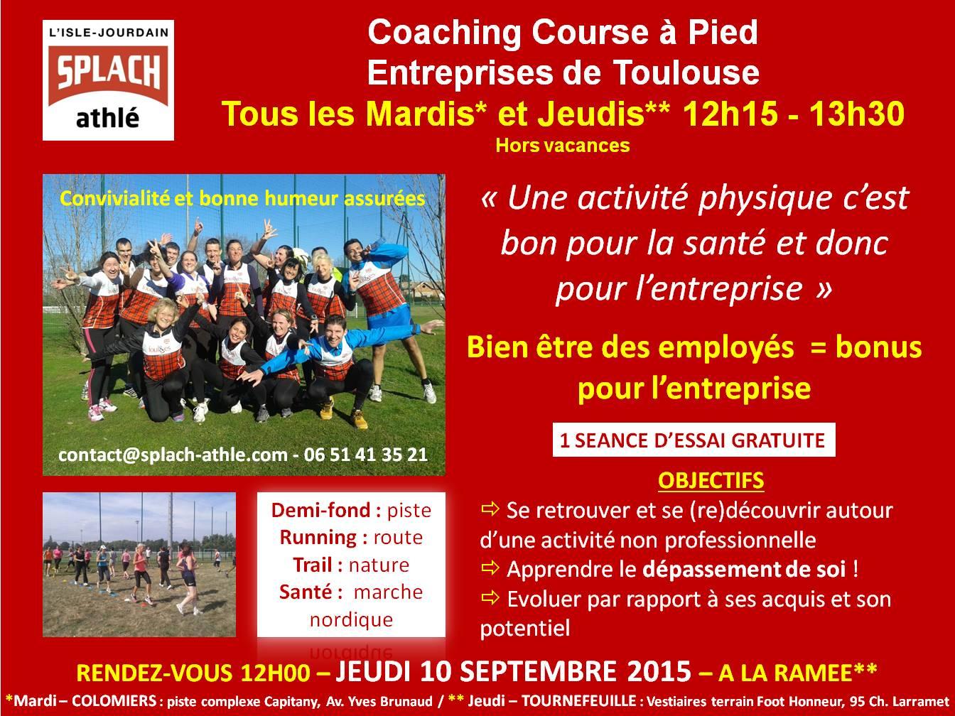 SPLACH-Athlé_Affiche-Coaching-Toulouse_2015-2016