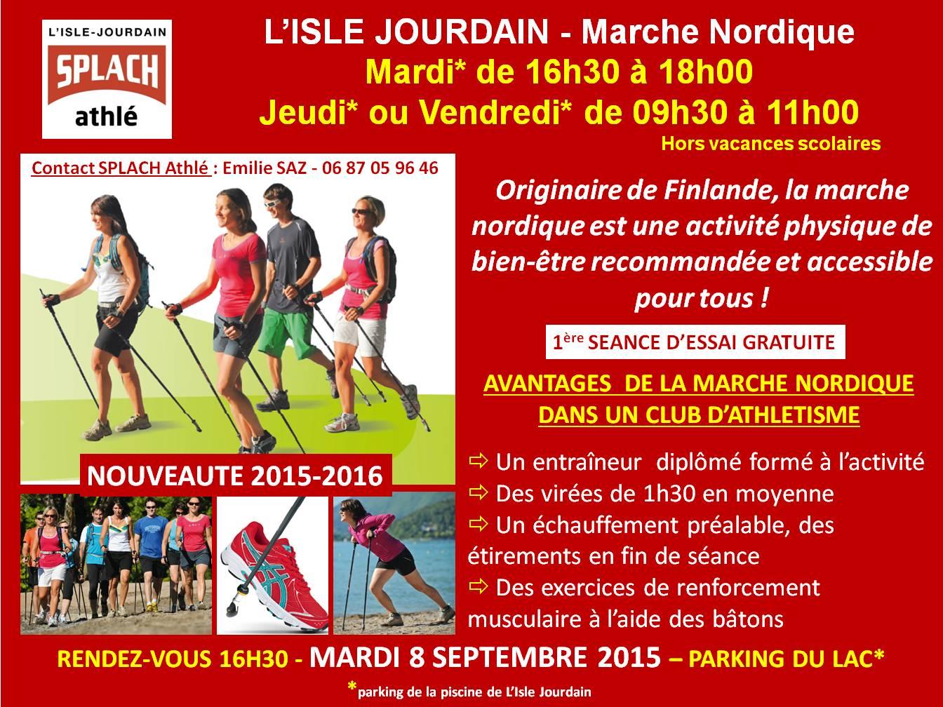 SPLACH-Athlé_Affiche-Marche-Nordique_2015-2016