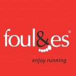 logo-Foules-coquelicot