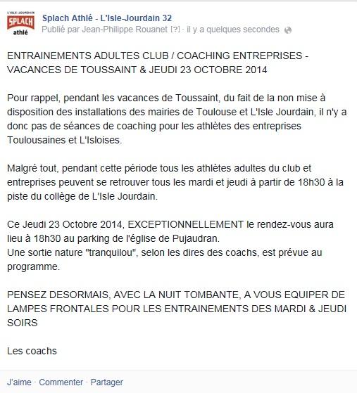 Entrainement_20141022