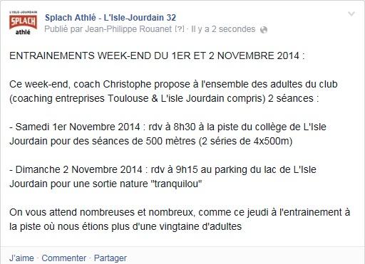Entrainement_20141101&02