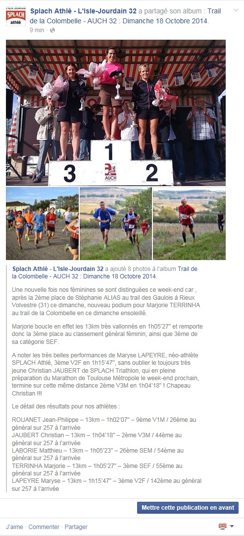 Trail-Colombelle-2014