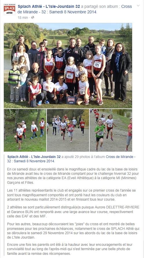Mirande_201411098