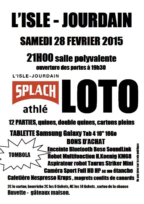 Loto_2014-2015
